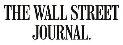 Wall-Street-Journal-Logo-2.jpg