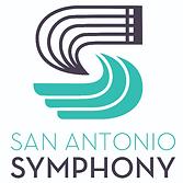san antonio symphony logo.png
