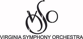 virginia symphony orchestra.jpeg