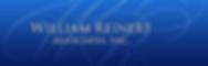 william_reinert_logo.png