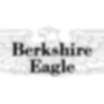 The-Berkshire-Eagle-e1497038824848.png