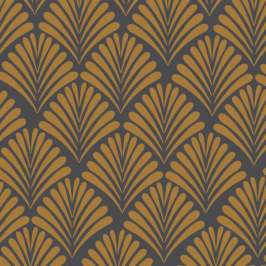 Motif patterns in art images for Art deco patterns