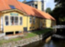 damhuset_fra_hoejre_side01.jpg