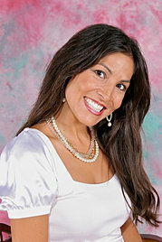 Dr. Nina Rios-Doria