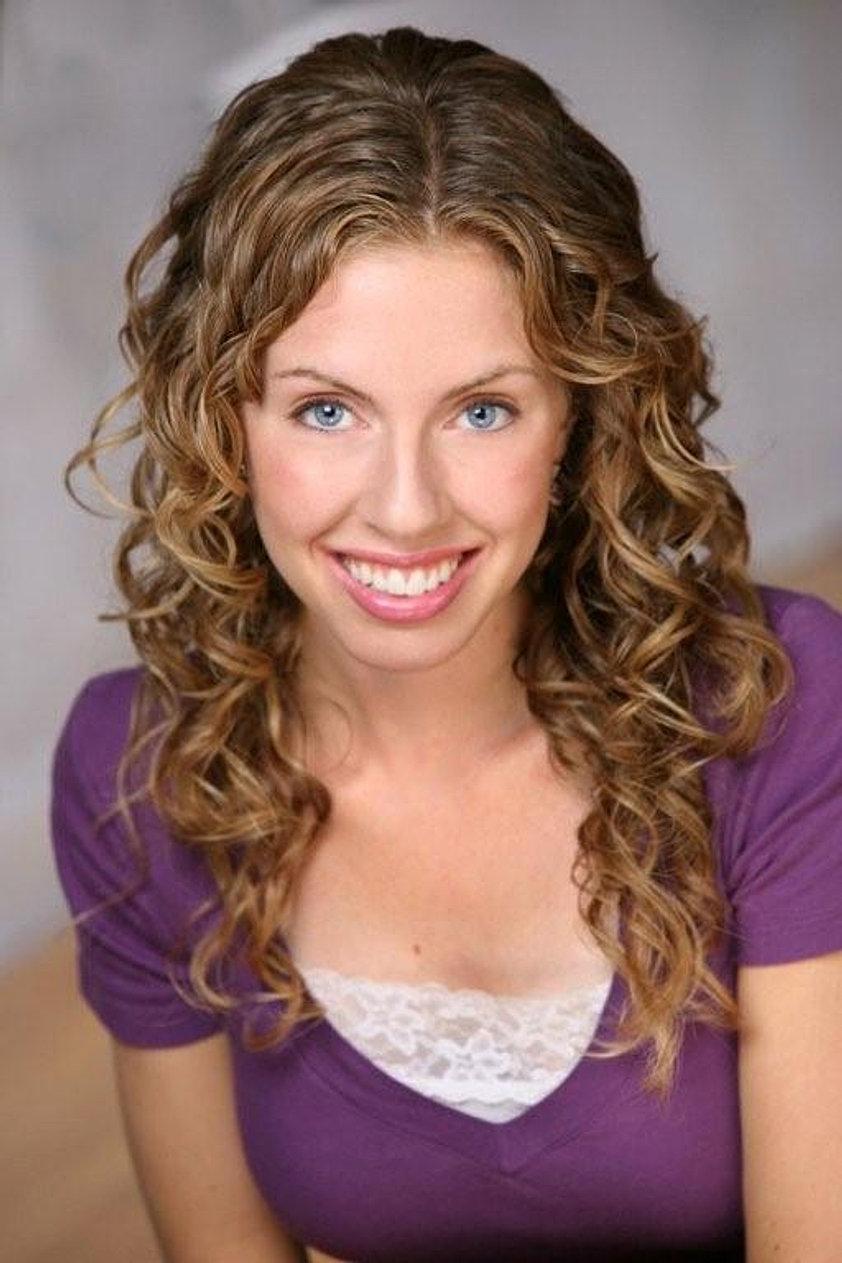 Hannah Rivard