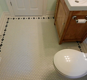 Image Result For How To Re Tile A Fireplace Surrounda
