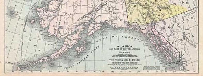 AlaskaKlondike-mastcrowellkirkpatrick-19