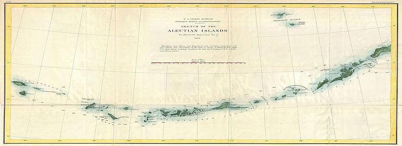 U.S._Coast_Survey_Map_of_the_Aleutian_Is