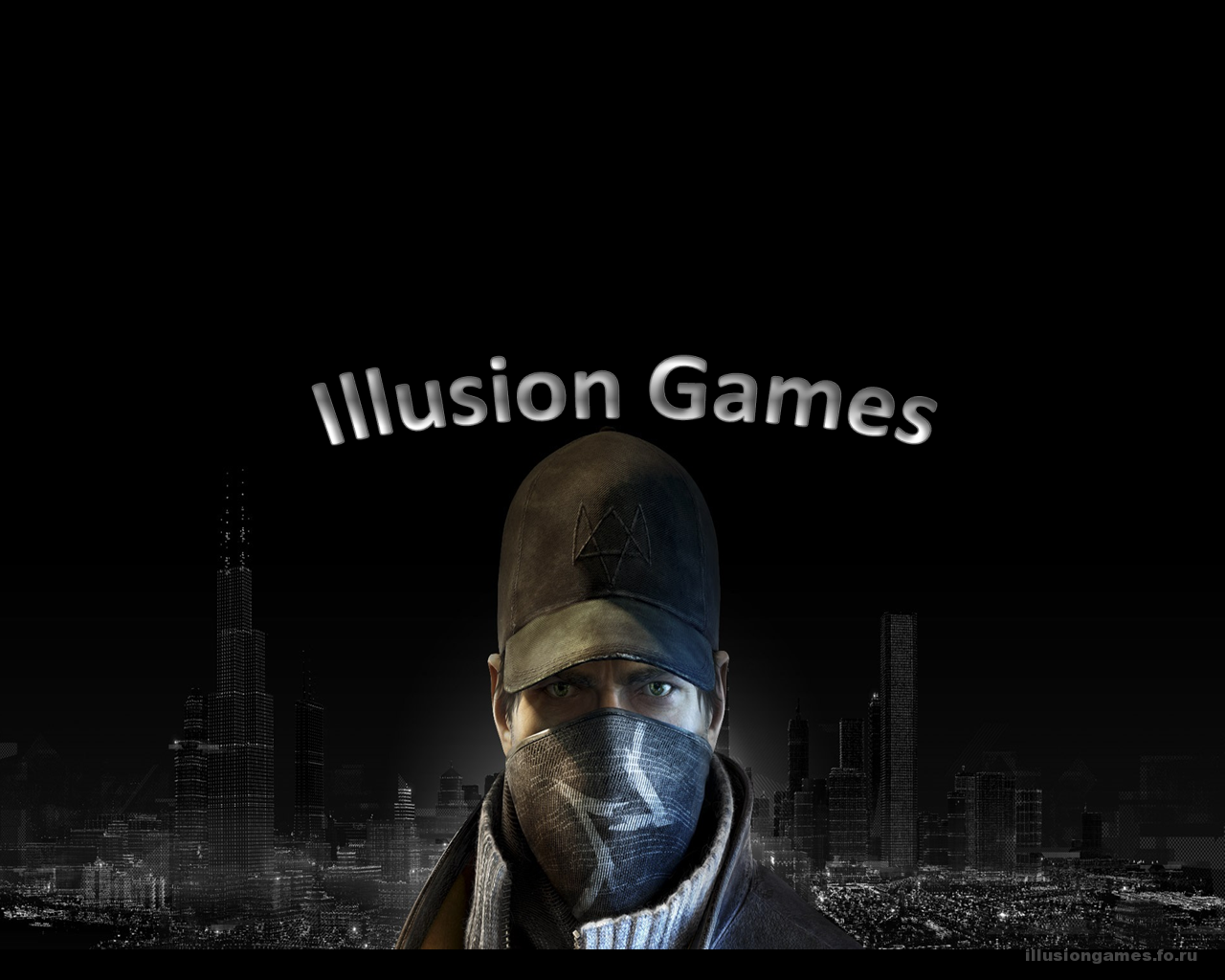 download free the best illusion games software backupclear