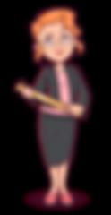 Illustration-Transparent-Background.png