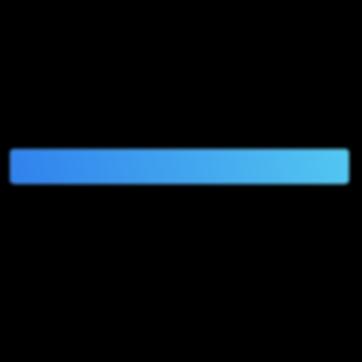 progress bar just my type.png