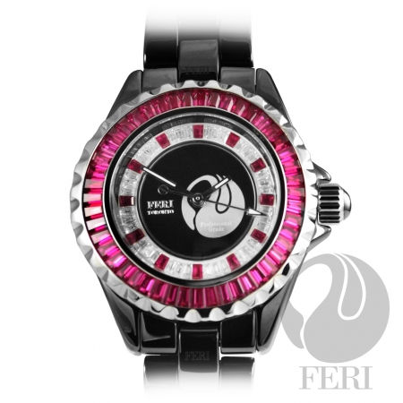 FERI Cannes for HER - US$ 3,300