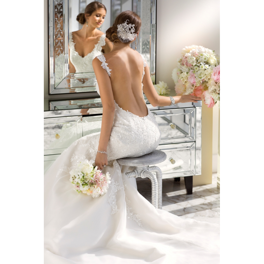 wedding dress designers with lace the best wedding traditions blog wedding dress designers with lace the best wedding traditions blog
