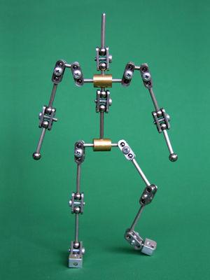 human-armature-300x400.jpg