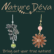 nature-deva-banner-square.jpg