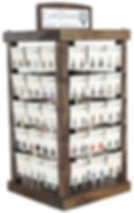 rack--60-pcs-with-jewelry-no-background-