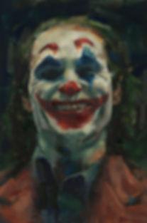 Joker_L_web.jpg