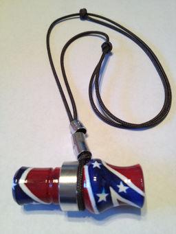 2.5 Rebel Necklace.JPG