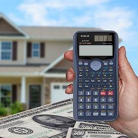 CP mortage calculator pic.jpg
