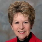 Carolyn Chodat