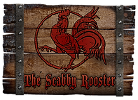 Red Tavern Sign.png