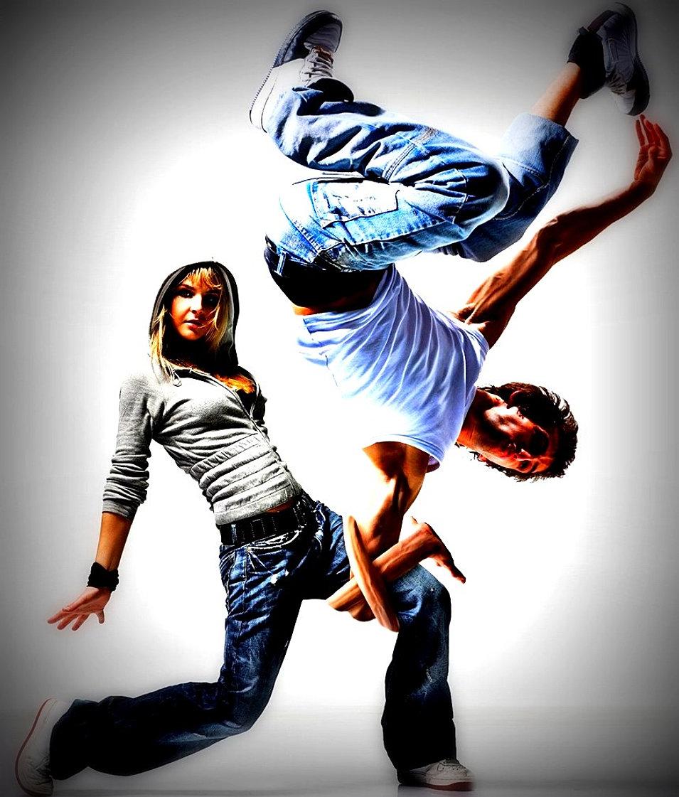 kulture break dance classes № 129431