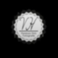 Logofürwebsw.png