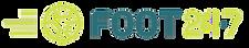 logo-foot24-7-.png