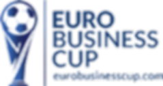 Eurobusiness cup.png