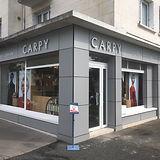 Saint-Cyr-sur-Loire.JPG