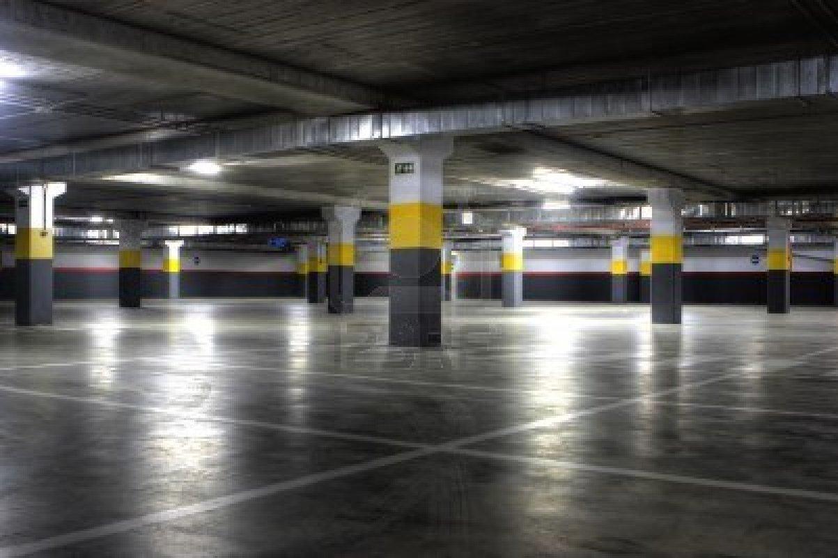 Ontario Epoxy Floor Coating Contractors And Company