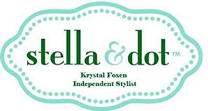 Stella&DotKrystalFoxen.png