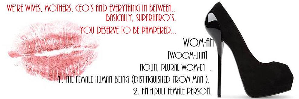 women+page+top.jpg