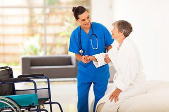 Oklahoma-City-OK-Medical-Staff.jpg
