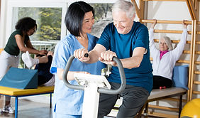 Valir PACE Therapy