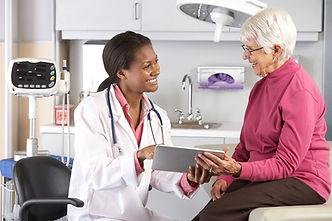 Valir-Pace-Medical-Staff-Oklahoma-City-O