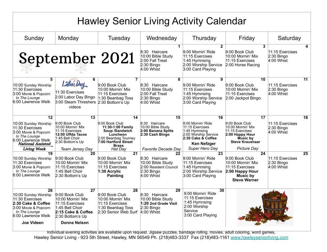 Calendars (14) (1).jpg