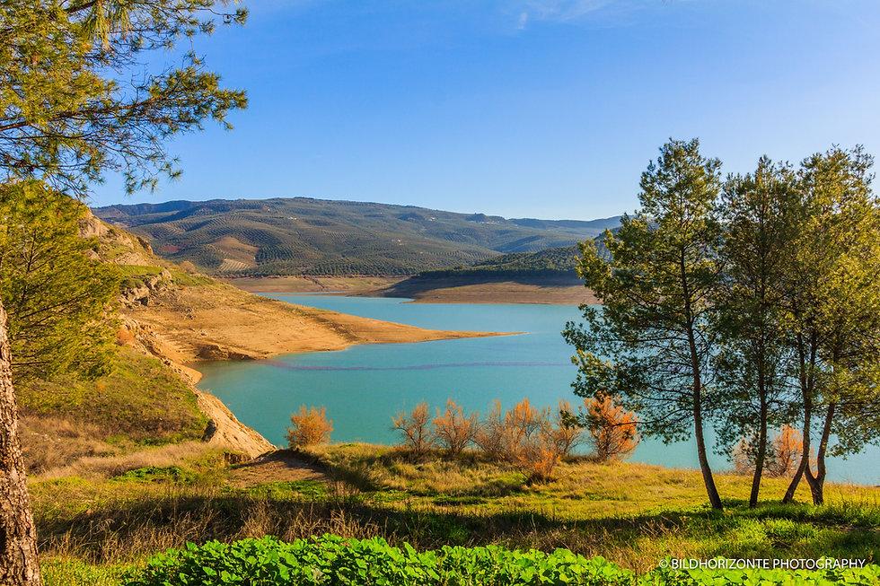 Kopie von Andalusien Reise.jpg