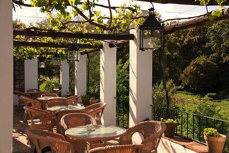 Andalusiennet.de-Hotel-Finca-Valbono-Aracena.jpg