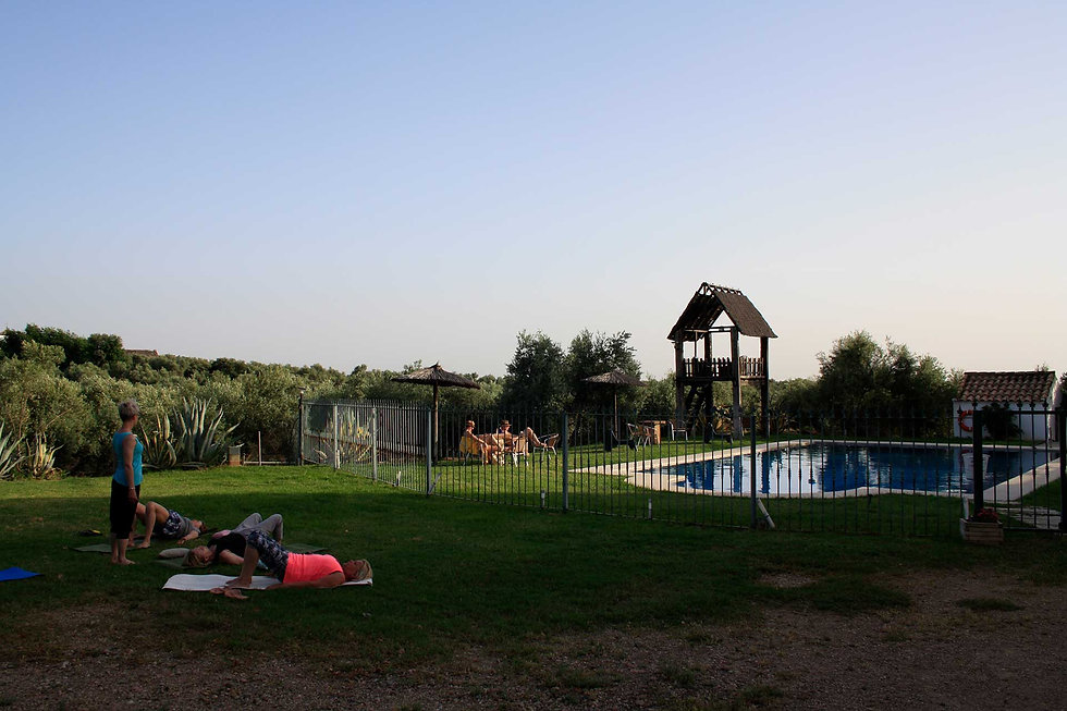 Andalusiennet.de-Yoga-Reise-Hotel-Molino-La-Nava-Montoro.jpg