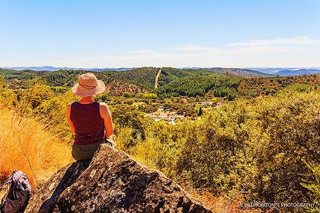 Andalusiennet.de-Alajar-Sierra-de-Aracena-y-Picos-de-Aroche.jpg