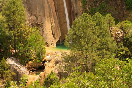 Andalusiennet.de-Parque-Natural-Sierra-de-Cazorla.jpg