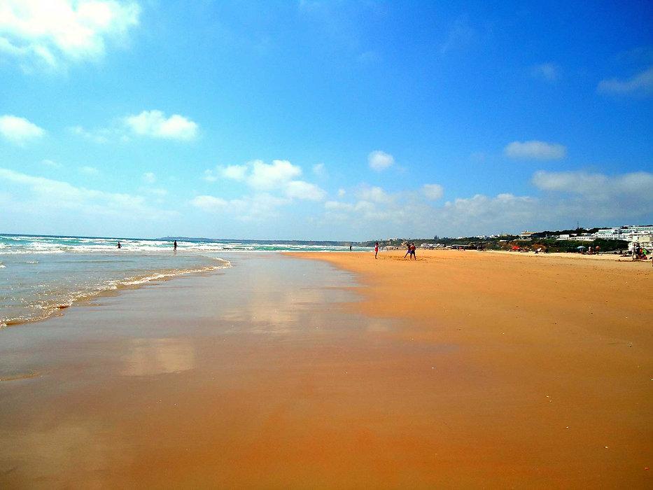 Andalusiennet.de-Playa-Conil-de-la-front