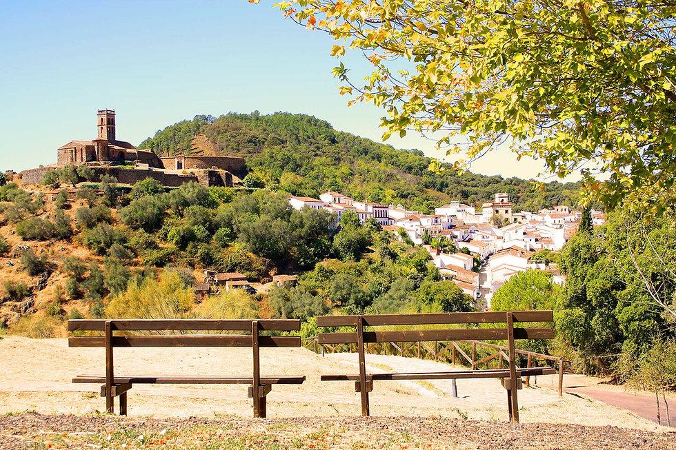 Andalusiennet.de-Mezquite-Almonaster-la-real.jpg
