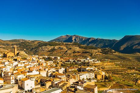 Rundreise Andalusien.jpg