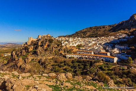 Andalusiennet.de-Zuheros-Sierra-Subbetica.jpg
