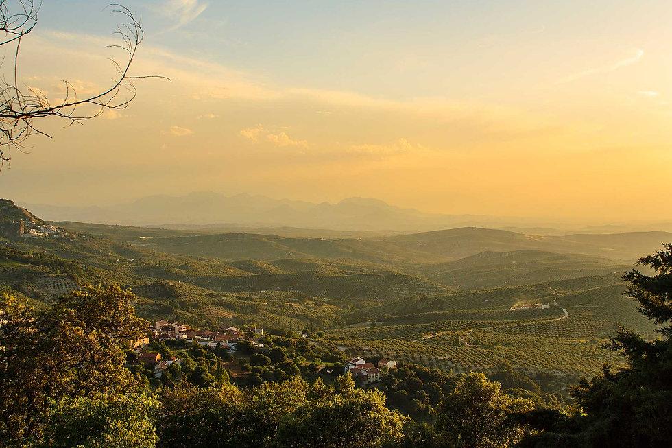 Andalusiennet.de-La-Iruela-Sierra-de-Cazorla.jpg