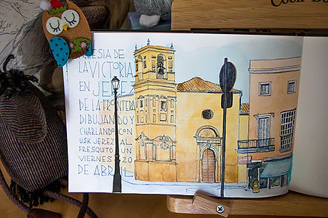 Andalusiennet.de_urban-sketching-reise-deborah-gomez-perez-Jerez-de-la-frontera.jpg