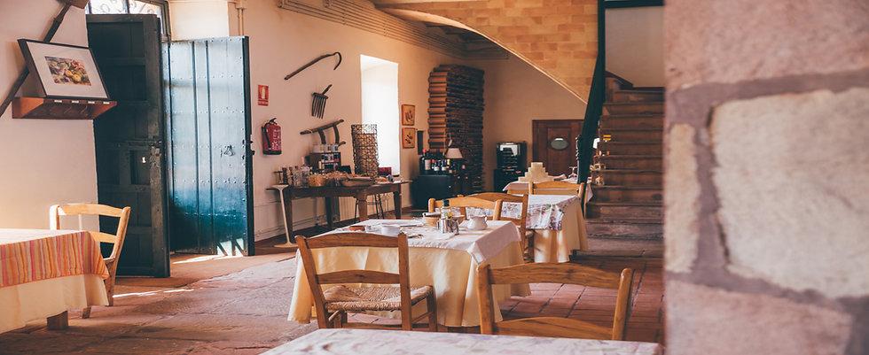 Andalusiennet.de-hotel-restaurant-cordoba.jpg