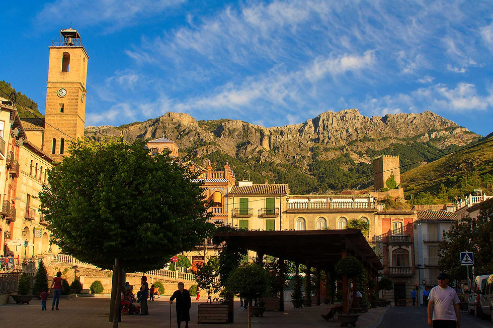 Andalusiennet.de-santa-maria-parish-church-plaza-de-la-corredera-Cazorla.jpg